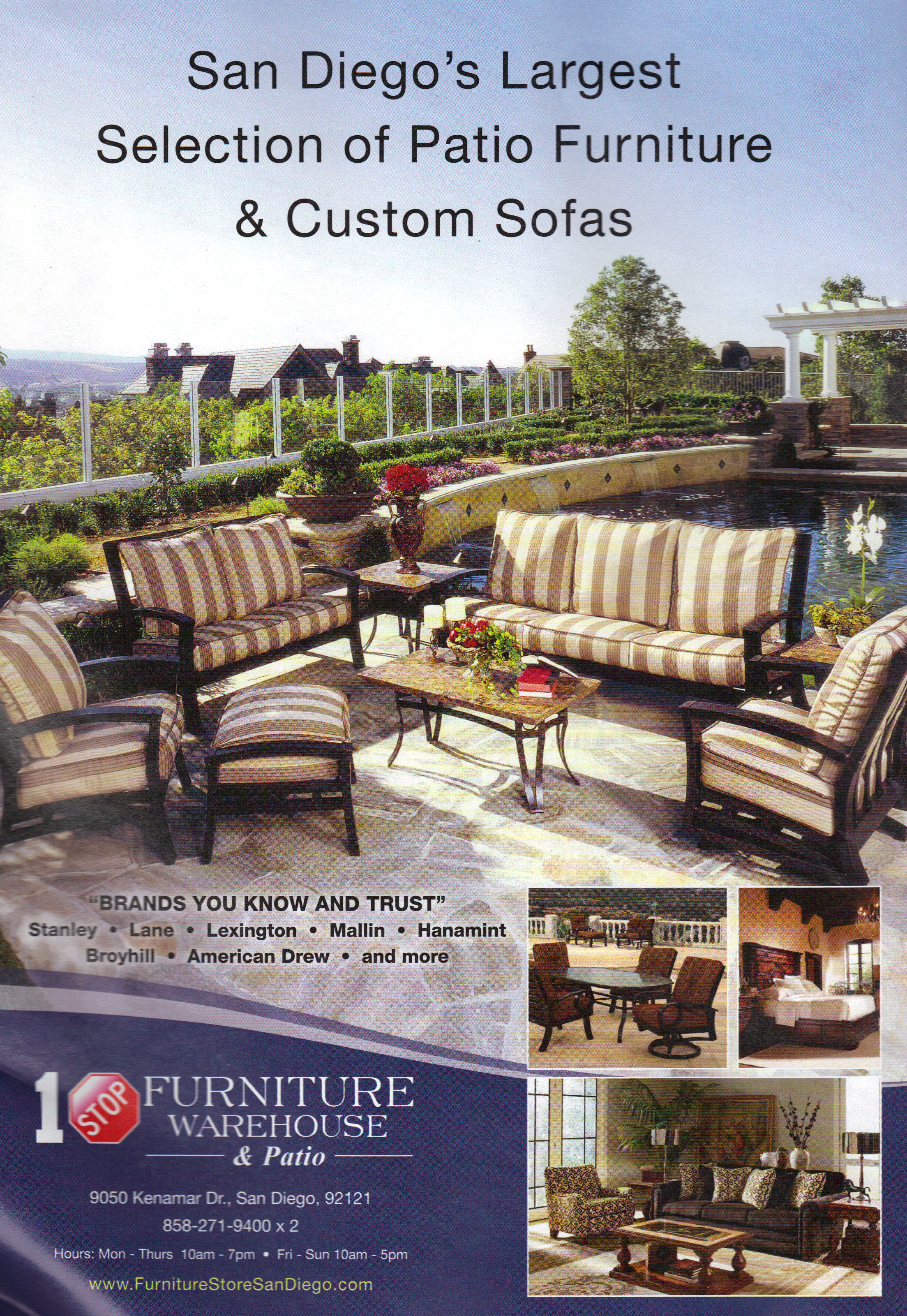 Furniture warehouse san diego 28 images san diego discount furniture warehouse san diego ca - Wholesale contemporary furniture warehouse ...